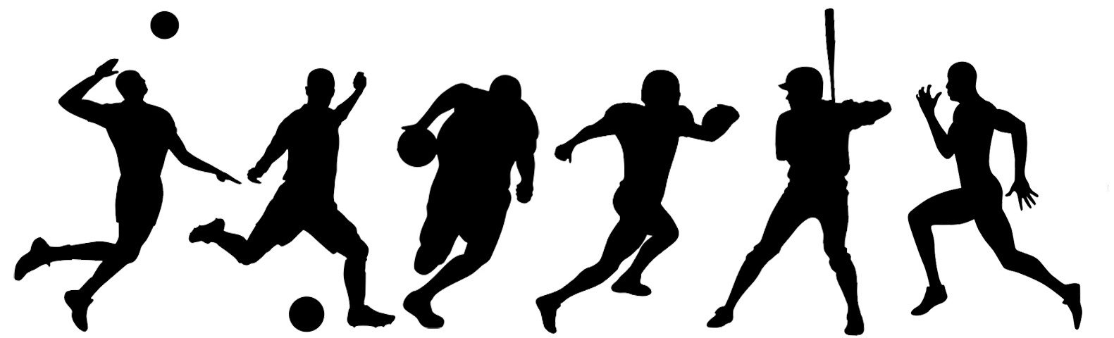 nona-sports-logo