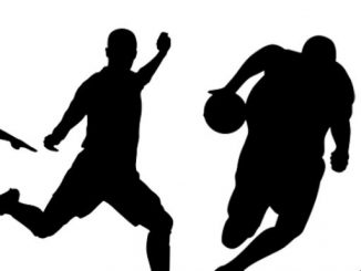 cropped-Nona-Sports-Logo.jpg